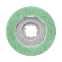 3230ER30 - DART Green Diamond Pad