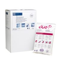 3600 - DUO-P Carpet Cleaning Powder Carton 5kg