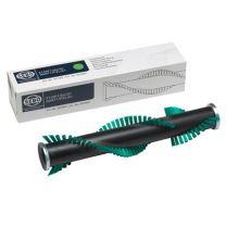 5010GE - AUTOMATIC X/FELIX Delicate Floor Brush Roller