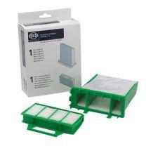6696ER - AIRBELT K Microfilter Box