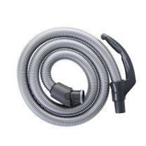 8310ER - AIRBELT E Hose with Handle