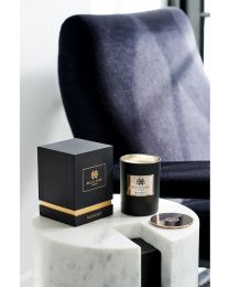 BELLA HOPE CANDLE MUSCAT