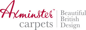 Axminster carpets Beautiful British Design