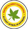 British Allergy Foundation