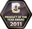 Awards GC