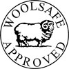 WoolSafe Approved
