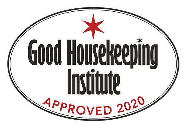 GHI APPROVED 2020