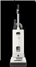 X7 WHITE ePower