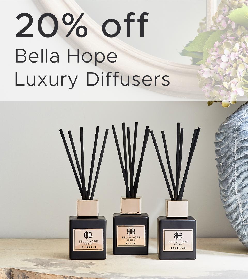 Bella Hope Diffuser