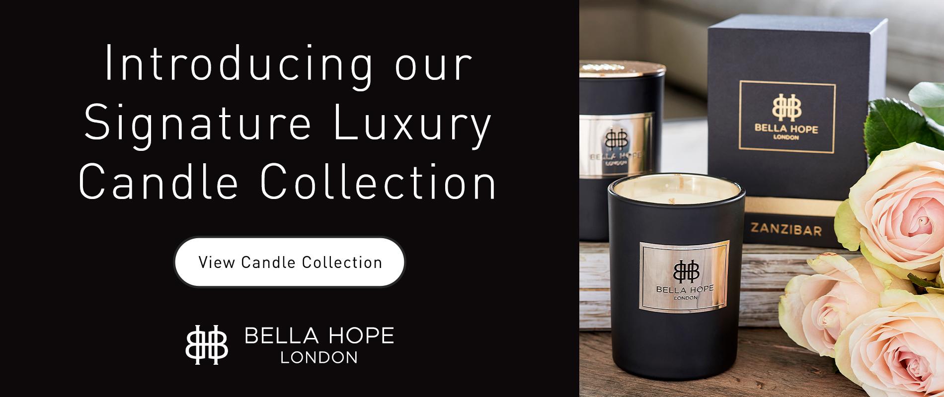 BELLA HOPE LONDON